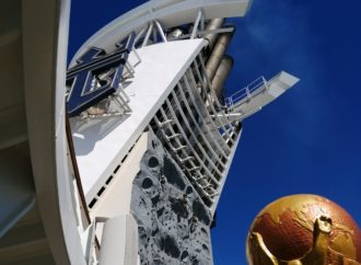 EXPLORER OF THE SEAS E L'ESTATE 2020 E' GIA' QUI