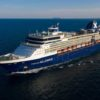 CELEBRITY CRUISES: NESSUNO STOP ALLE CROCIERE IN ASIA