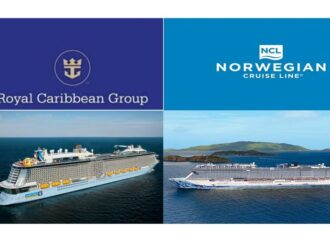 ROYAL CARRIBEAN E NORWEGIAN CRUISE LINE E IL PROTOCOLLO SANITARIO PER TORNARE IN CROCIERA